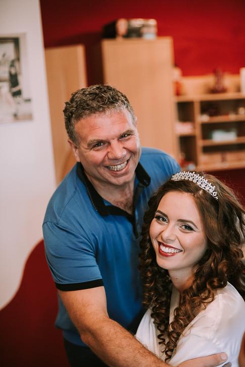 1189_WeddingPhotography_Hermina si Cipri