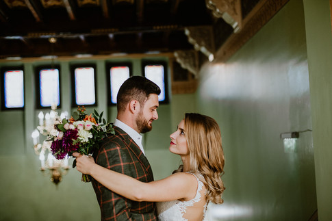 007 After Wedding Photography_Simona si Aditu.jpg
