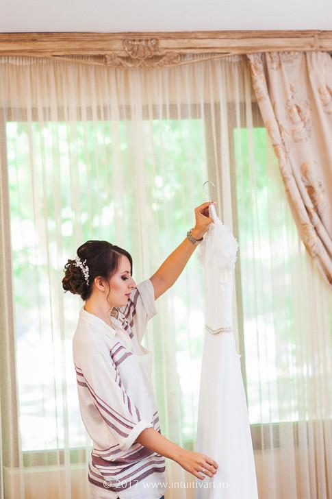 033 Wedding Photography_Alina si Horatiu.jpg