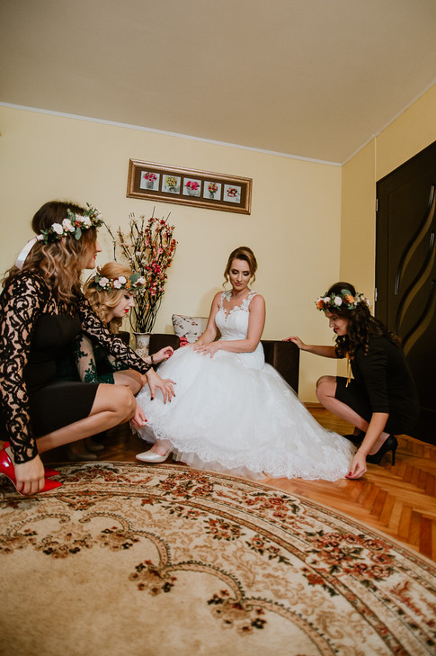 032 Wedding Photography_Simona si Aditu.jpg