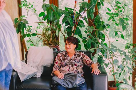 013 Wedding Photography_Dana si Mihai.jpg