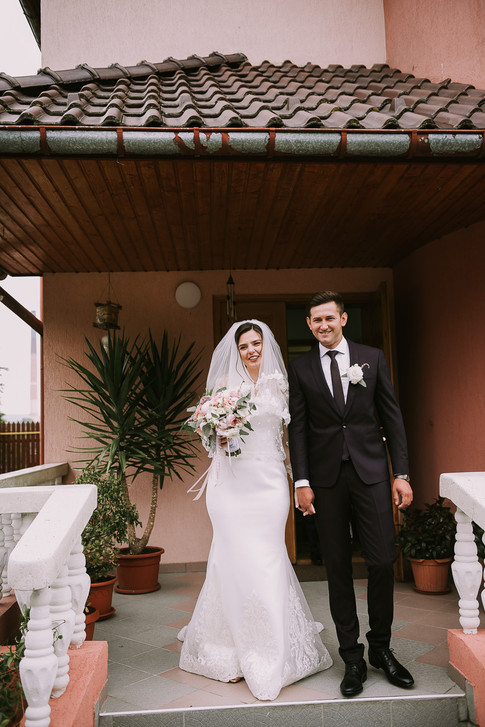 3206_Wedding Photography_Monica si Catal
