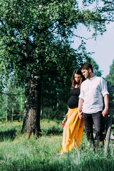 022 maternity photography_Anca si Sorin.jpg