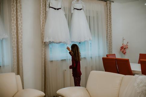 013 Wedding Photography_Denisa si Dinu.jpg