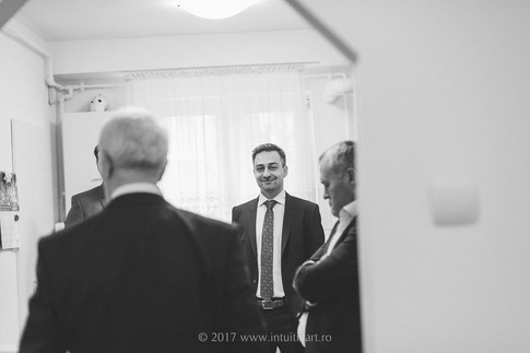 039 Wedding Photography_Anca si Daniel.jpg