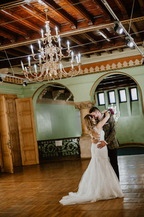 003 After Wedding Photography_Simona si Aditu.jpg