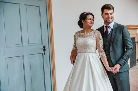017 After Wedding Photos_Denisa si Dinu.jpg
