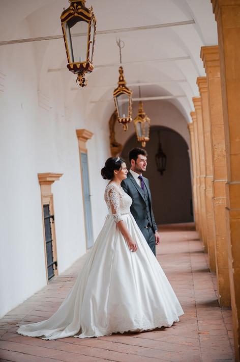 002 After Wedding Photos_Denisa si Dinu.jpg