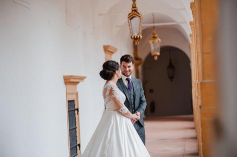 004 After Wedding Photos_Denisa si Dinu.jpg