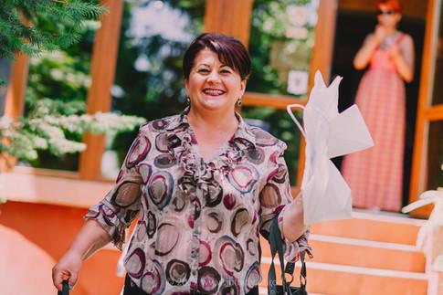 029 Wedding Photography_Dana si Mihai.jpg