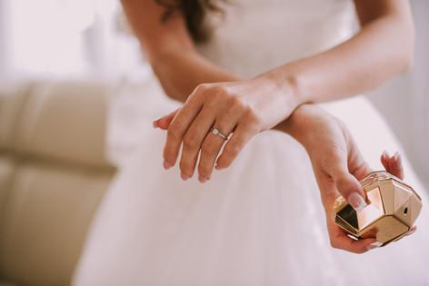 1274_Wedding Photography_Hermina si Cipr