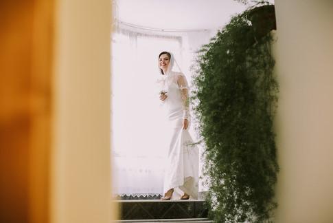 3046_Wedding Photography_Monica si Catal