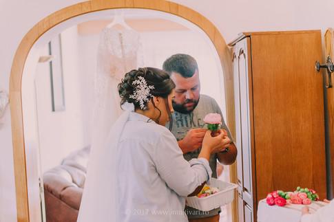 041 Wedding Photography_Dana si Mihai.jpg