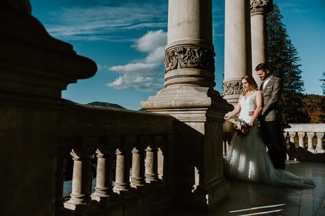 023 After Wedding Photography_Simona si Aditu.jpg