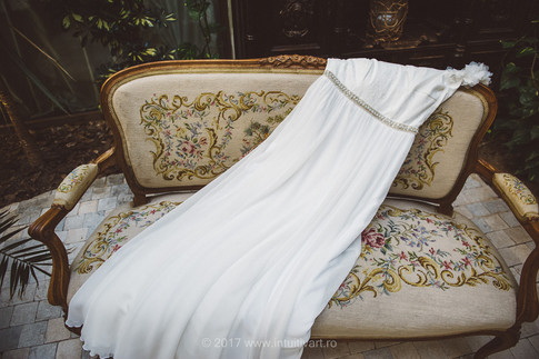012 Wedding Photography_Alina si Horatiu.jpg