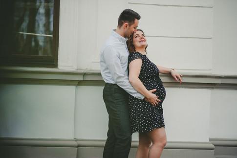 021 maternity photography_Andra&Radu.jpg