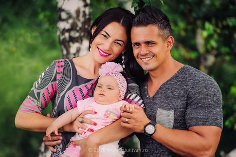 026 family photography_Cezara.jpg