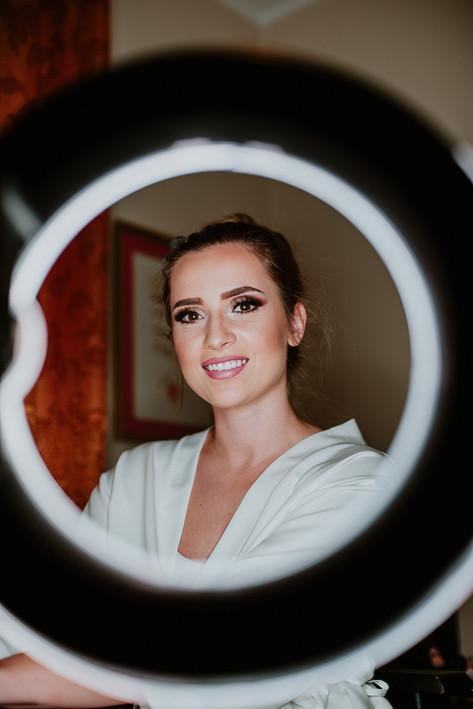 005 Wedding Photography_Simona si Aditu.jpg