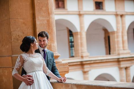 019 After Wedding Photos_Denisa si Dinu.jpg