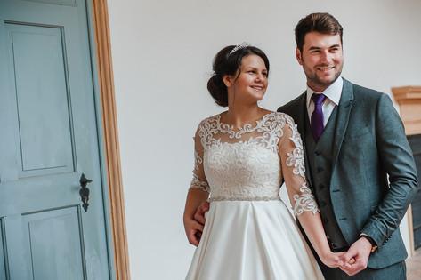 016 After Wedding Photos_Denisa si Dinu.jpg