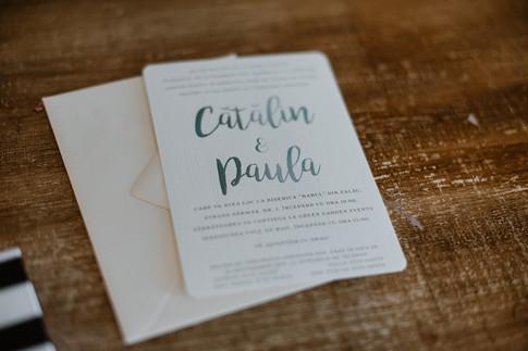 027 Wedding Photography_Paula si Catalin.jpg