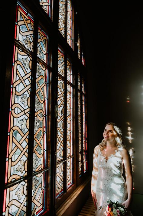 010 After Wedding Photography_Simona si Aditu.jpg