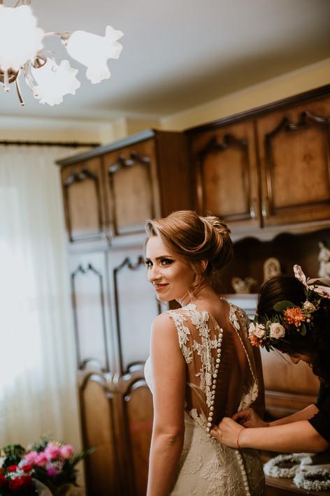 023 Wedding Photography_Simona si Aditu.jpg