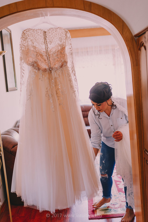 032 Wedding Photography_Dana si Mihai.jpg