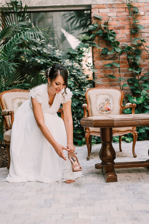 044 Wedding Photography_Alina si Horatiu.jpg