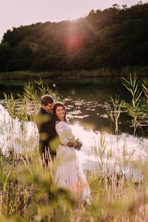 047 After Wedding Photography_Anca si Daniel.jpg