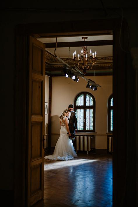 Simona&Adi After Wedding Photography