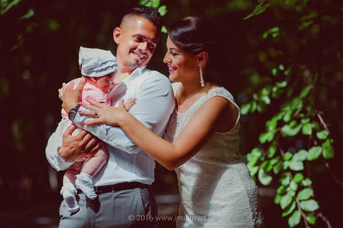 019 family photography_Cezara.jpg