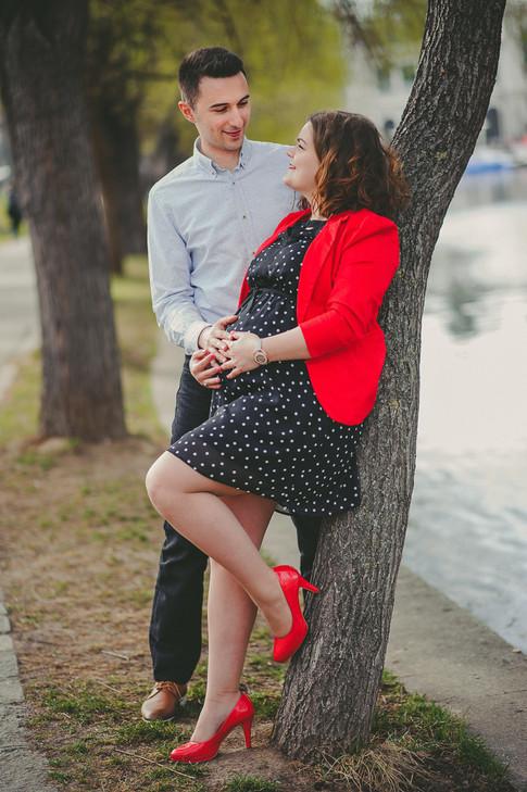 023 maternity photography_Andra&Radu.jpg