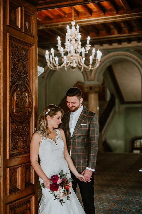 015 After Wedding Photography_Simona si Aditu.jpg