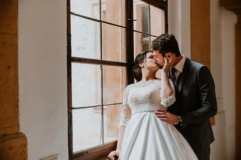 046 After Wedding Photos_Denisa si Dinu.jpg