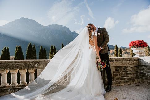 031 After Wedding Photography_Simona si Aditu.jpg