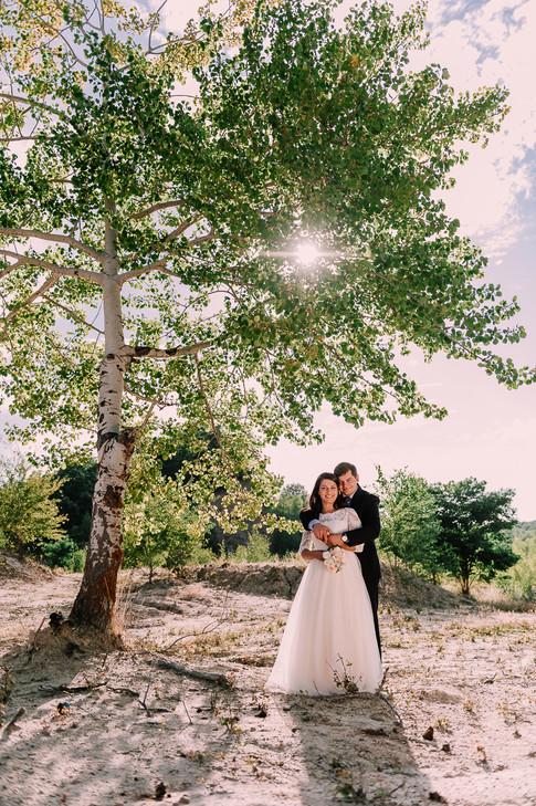 023 After Wedding Photography_Anca si Daniel.jpg