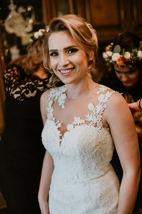 027 Wedding Photography_Simona si Aditu.jpg