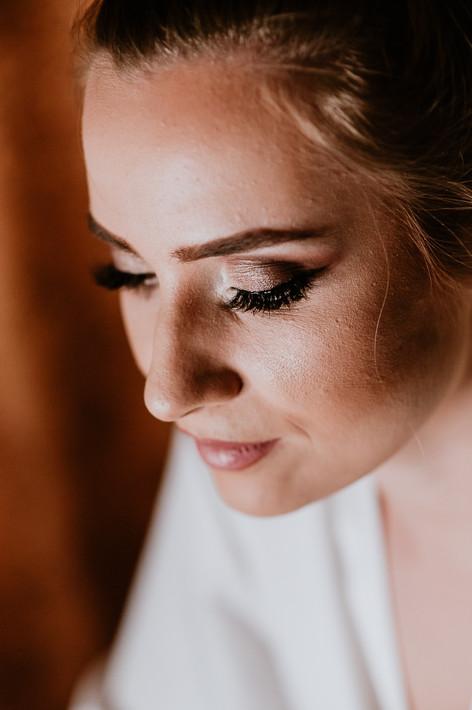 013 Wedding Photography_Simona si Aditu.jpg