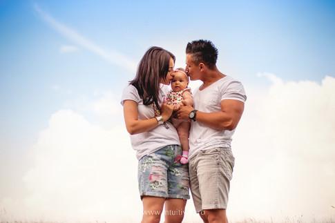 035 family photography_Cezara.jpg
