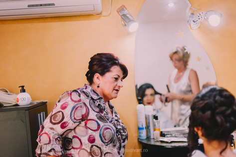 017 Wedding Photography_Dana si Mihai.jpg