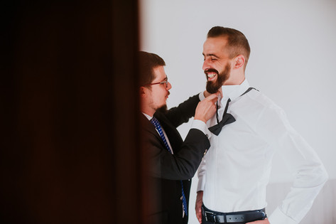 022 Wedding Photography_Julia si Mihai.jpg