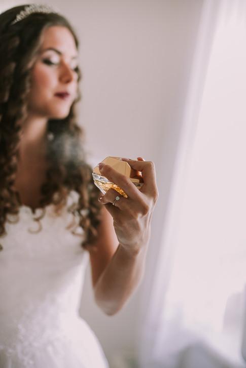 1271_WeddingPhotography_Hermina si Cipri