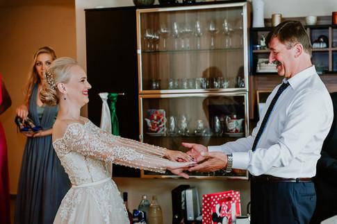 049 Wedding Photography_Julia si Mihai.jpg