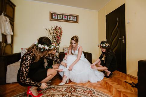 031 Wedding Photography_Simona si Aditu.jpg