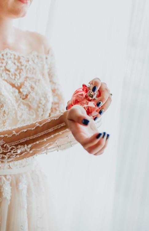 036 Wedding Photography_Julia si Mihai.jpg