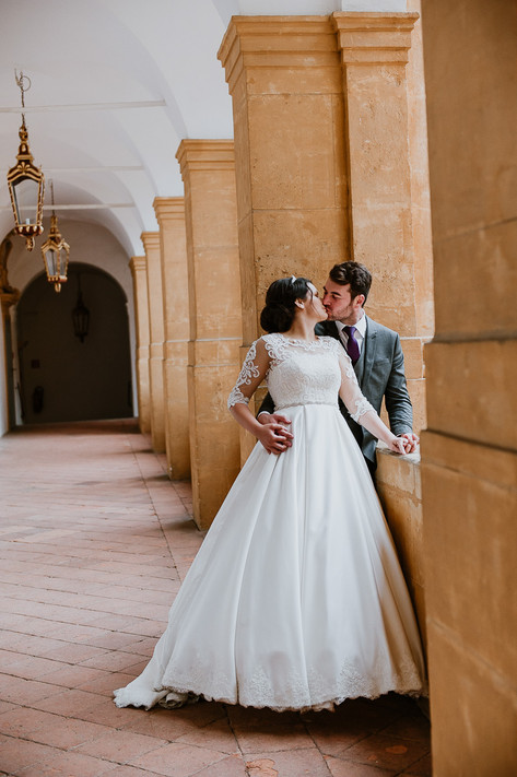 026 After Wedding Photos_Denisa si Dinu.jpg