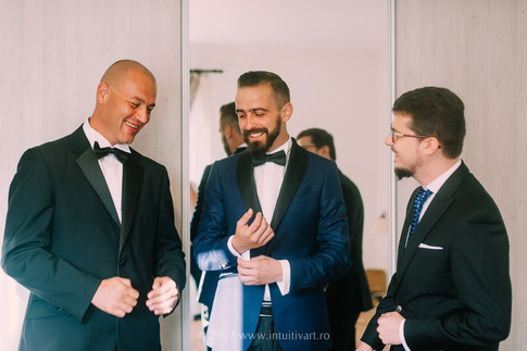 025 Wedding Photography_Julia si Mihai.jpg