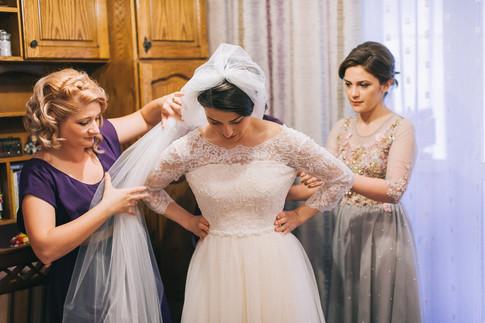 040 Wedding Photography_Anca si Daniel.jpg