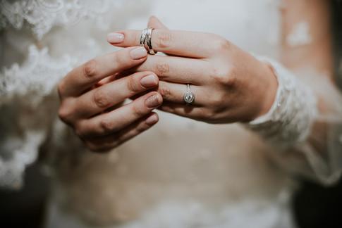1067_Wedding Photography_Monica si Catal
